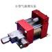 云南赛思特厂家供应M04气驱液体增压泵