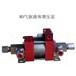 辽宁气液增压器M64安装视频