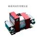 云南M10气液增压泵价格