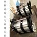 江西赛思特气液增压泵型号S108高压泵