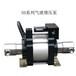 江西管路测试可以的S39气体驱动液体增压机