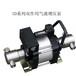 江西厂家直销S60气液增压泵说明