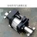 内蒙古自治区管路测试可以的S39气体驱动液体增压机