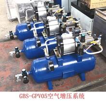 云南GBS-GPV05空气增压设备?#35745;? onerror=