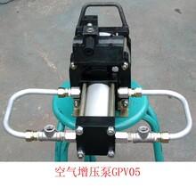 海南空气增压泵GPV05生产厂家?#35745;? onerror=
