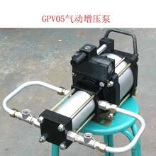 江苏GBS-GPV05空气增压设备?#35745;? onerror=