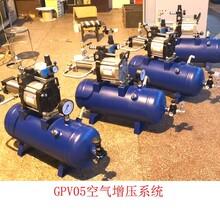 北京赛思特厂家供应GPV05空气增压泵?#35745;? onerror=