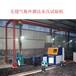 青海手提式灭火器外测法水压试验机厂家