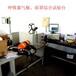 辽宁呼吸器气瓶检测设备厂家