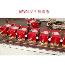 上海气动空气加压泵视频?#35745;? />                 <span class=