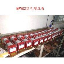 黑龙江省空气增压泵价格图片