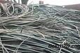 昌都电线电缆回收昌都(电线电缆回收)推荐价格