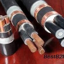 乐昌市电缆线回收多少价钱乐昌市专业电缆线回收图片