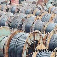 廣東廣州環氧地坪漆施工工程多少錢一平方米(隨時上門回收)