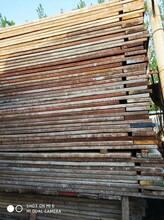 中山阜沙报废电缆线估计多少钱一米?环氧自流平回收兼施工单位图片