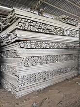 东莞横沥镇废电缆线估计多少钱一米?旧H钢回收兼施工单位图片