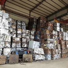 今日(陆河县拉森钢板回收)钢板桩施工多少钱一吨图片