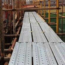 今日(东莞清溪镇工地钢筋回收)铺路钢板回收多少钱一吨图片