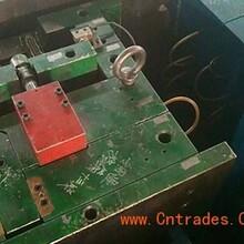 东莞茶山镇矿用电缆线估计多少钱一米?钢结构回收兼施工单位图片