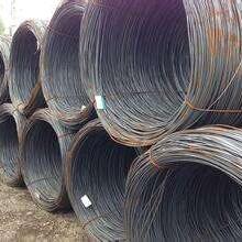 东莞清溪镇电力电缆估计多少钱一米?二手钢跳板回收兼施工单位图片