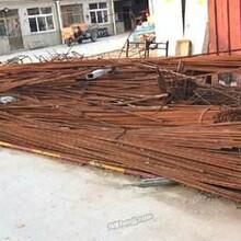 """普宁市高压电缆回收""""价""""大概是多少钱一米图片"""