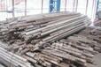 东莞市收购拉森钢板桩(铺路钢板)施工价格合理(租赁)