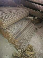 顺德区专业铺路钢板回收顺德区铺路钢板回收多少钱图片