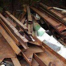 中山东升高压电缆线估计多少钱一米?旧螺纹钢筋回收兼施工单位图片