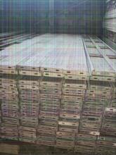 汕头钢板桩租赁,专业线路板回收公司,回收箱梁跳板大量回收价高同行图片