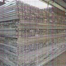 汕尾钢板桩租赁24小时服务热线图片