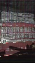 惠州惠东钢板桩专业回收、今日施工钢板桩报价表图片