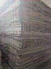 钢板桩围堰钢板桩支护江门新会区知名基础工程施工咨询价格图片