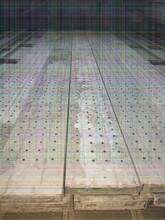 东莞麻涌镇市政管道钢板桩工程多少钱一吨(承接6米9米)图片