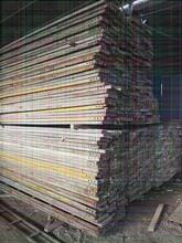 佛山废旧电缆回收,专业钢板桩回收公司,地下室防水保密公司图片