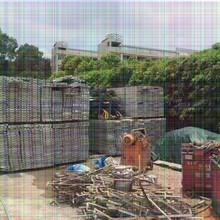 护壁钢板施工工程以及专业收购、南雄挡土围堰价钱图片
