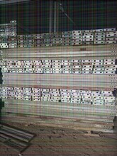 清远废旧工字钢回收价格-本地废旧电缆回收图片