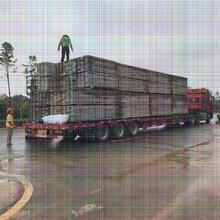 中山黄圃护壁钢板专业回收、今日施工钢板桩价格图片