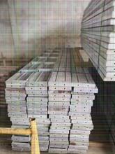 韶关拉森钢板桩回收特种电缆回收行业分析图片