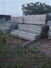 茂名废旧钢筋回收今年价格比往年要高图片