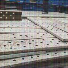 揭阳揭西钢板桩专业回收诚信收购图片