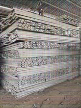 广州石墨模具铁回收淘汰废电缆回收图片