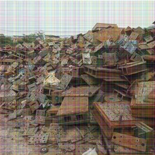 茂名变压器回收,专业模具回收公司,高价回收电线电缆价高同行40%图片