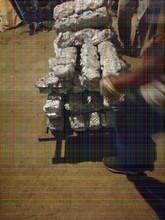 湛江废旧钢板回收各种型号废电缆回收图片