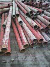 肇庆市锌合金回收,专业路轨回收公司,旧不锈钢再生回收公司图片