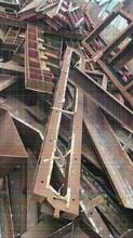 汕尾不锈钢回收厂家提供废电缆回收图片