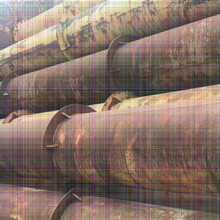 化州市政工程钢板桩施工报价表图片