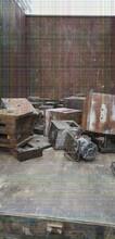 河源废旧不锈钢回收24小时在线评估图片