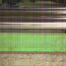 恩平市钢板桩回收中心/专业回收钢板桩多少钱图片