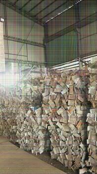 广州从化钢板桩专业回收咨询电话
