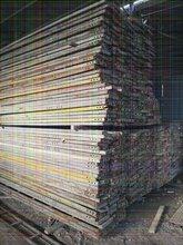 江門新會區鋼板樁支撐施工方案公司多少錢一米